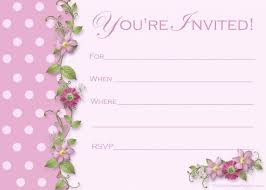 colors free printable birthday party invitations 1 free evites
