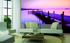 mural 3d wall murals pictures wonderful wall murals wallpaper