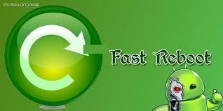 fast reboot pro apk fast reboot pro apk eu sou android