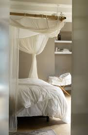 Deco Chambre Bouddha by 188 Best Exalting Bedrooms Images On Pinterest Architecture