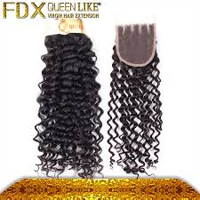 aliexpress buy wholesale deal new arrival fdx hair fdx hair suppliers and manufacturers at alibaba