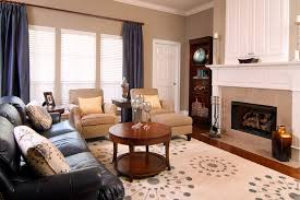 Armchair Sofa Design Ideas Cozy Family Room Designscharming Family Room Beige Sofa Set For