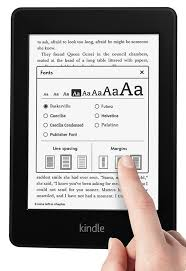 best buy black friday deals kindle paperwhite black friday