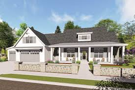 houseplans com architectural designs selling quality house plans for over 40 years
