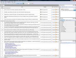 swot analysis checklist to do list organizer checklist pim
