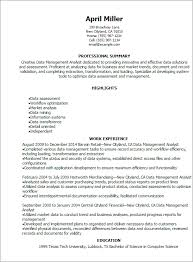 Clinical Resume Clinical Data Management Resume The Best Letter Sample