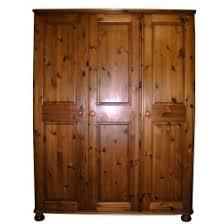 Ducal Bedroom Furniture Ducal 3 Door Wardrobe Bedroom Furniture Ducal