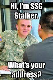 Army Recruiter Meme - army recruiting memes memes pics 2018