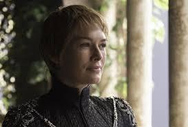 bureau vall lanester listen to of thrones finale song audio