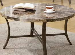 Patio Coffee Table Set by Insightful Bedside Table Pine Tags Pine Coffee Table Patio