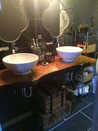 Slab Wood Table by Best 25 Live Edge Slabs Ideas On Pinterest Live Edge Furniture