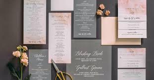 Wedding Invitations Packages Wedding Wonderful Wedding Invitation Inspiration Create Wedding