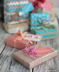 gift wraps creative gift wrapping ideas for your summer packages lia griffith