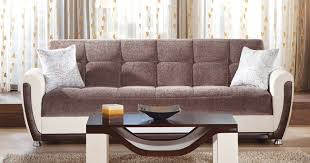 Istikbal Sofa Bed by Most Popular Modern Sofa Bed Brands In Nyc Contemporary