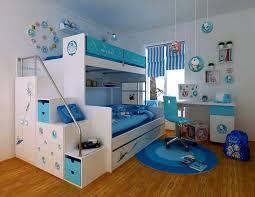 room on pinterest apartment interior child boys paint ideas kids