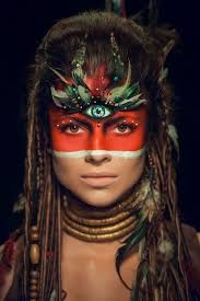 Halloween Costumes Pocahontas 192 Costume Images Halloween Ideas Costumes