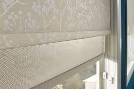graberblinds com graber roller and solar shades refresh