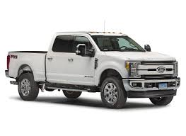 ford trucks best pickup truck reviews u2013 consumer reports