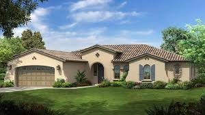 shires community highgate at seven oaks bakersfield ca new