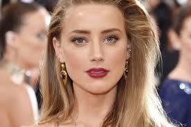 Heard Amber Heard U0027s Lawyers Speak Out Against Johnny Depp U0027amber Is The