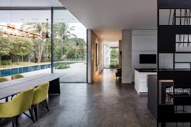 ab home interiors ab house by pitsou kedem architects u2013 casalibrary