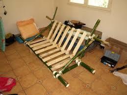 meubles en bambou pausekanak 08 25 10
