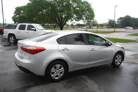 kia forte in iowa for sale used cars on buysellsearch