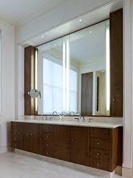 Bathroom Mirrors With Storage Ideas Bathroom Mirror Storage House Decorations