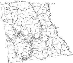 Massachusetts Towns Map by Assessor Maps