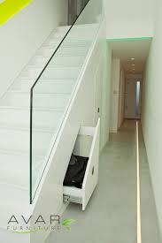 ƹӝʒ under stairs storage ideas gallery 6 north london uk