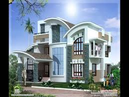 best small home building plans youtube striking design zhydoor