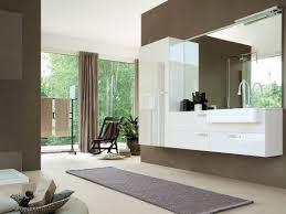 Meuble Salle De Bain Fly by My Fly Evo Bathroom Furniture Set By Idea