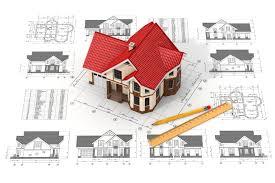 House Construction Plans Modern Pencil House Plan U2013 Modern House