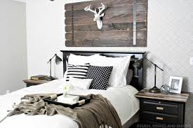 bedroom decor ideas pinterest diy bedroom decor ideas pinterest caruba info