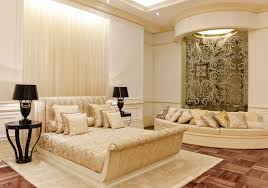 decoration spa interieur versace home