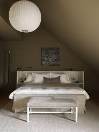 rooms u0026 suites ett hem