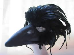 best 25 raven mask ideas only on pinterest raven costume