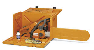 carry cases for saws hearth com forums home