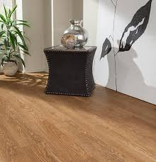 lifestyle laminates wellmade performance flooring