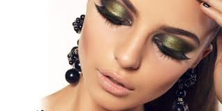 makeup classes miami 50 hour makeup artistry course preview tickets thu mar 15
