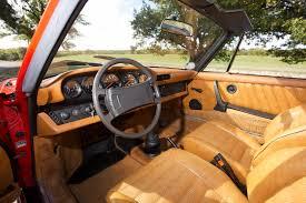1986 porsche targa interior porsche 911 targa 930 specs 1974 1975 1976 1977 1978 1979