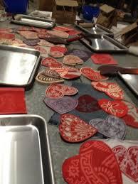 linoleum cuisine linoleum block printing 70 studio by terra amico