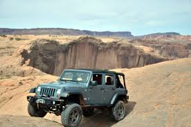 brute jeep conversion jeep wrangler brute 2018 2019 car release and reviews