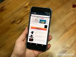 iphone application for amazon black friday deals the best deals apps android central