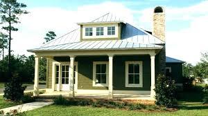 small efficient house plans small efficient house multi100000 com