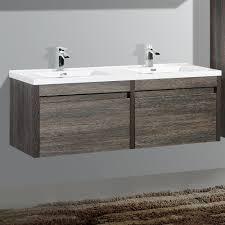 Bathroom Vanity Vaughan by Wall Mounted Bathroom Vanities Lowe U0027s Canada