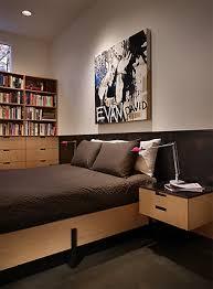 Brown Interior Design by Storefront Repurpose House Design Ideas Home Improvement Inspiration