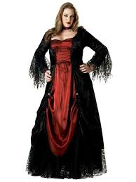 31 best plus size halloween costumes images on pinterest