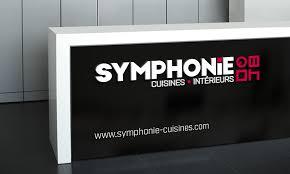 symphonie cuisine symphonie cuisines logo site enseigne