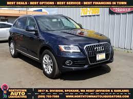 used lexus suv spokane wa 2014 suv cars in washington for sale used cars on buysellsearch